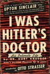 I Was Hitler's Doctor