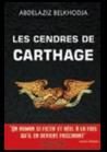 Les Cendres De Carthage