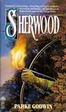 Sherwood (Sherwood, #1)
