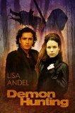 Demon Hunting by Lisa Andel