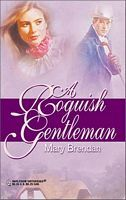 a-roguish-gentleman-harlequin-historical-subscription-129