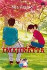 Imajinatta