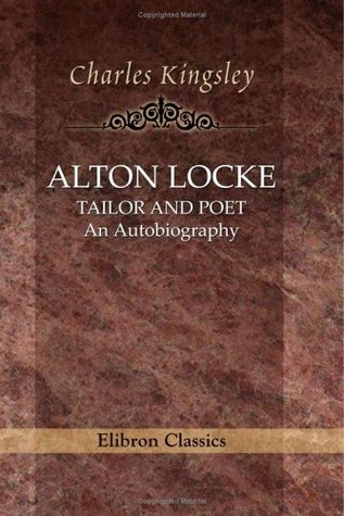 Alton Locke, Tailor and Poet: An Autobiography Descargue el libro gratuito de joomla pdf