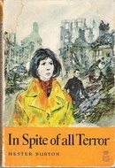 In Spite of All Terror