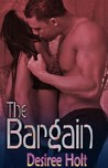The Bargain (Guardian Security #3)