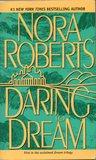 Daring to Dream (Dream trilogy #1)