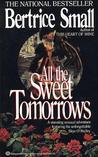 All the Sweet Tomorrows (O'Malley Saga, #2)