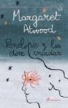 Penélope y las doce criadas by Margaret Atwood