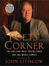 The Poets' Corner by John Lithgow