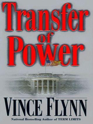 transfer-of-power