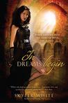 In Dreams Begin (Harrowing #2)