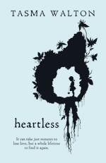 Heartless by Tasma Walton