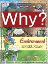 Environment - Lingkungan