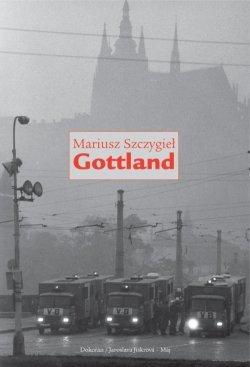 Ebook Gottland by Mariusz Szczygieł read!