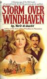 Storm Over Windhaven (Windhaven, #2)