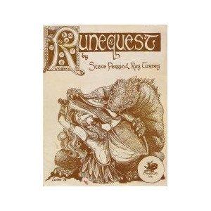 RuneQuest