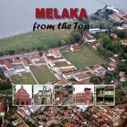 Melaka from the Top
