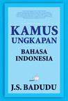 Kamus Ungkapan Bahasa Indonesia