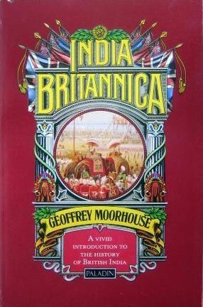 India Britannica Descargas gratuitas de libros electrónicos de Epub