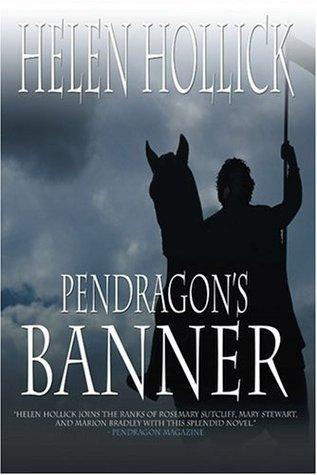 pendragon-s-banner