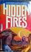 Hidden Fires by Katharine Eliska Kimbriel