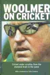 Woolmer on Cricket