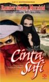 Cinta Sufi (Bagaikan Puteri, #4)