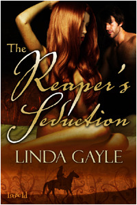 The Reapers Seduction