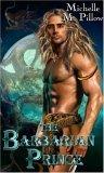 the-barbarian-prince