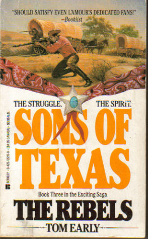 the-rebels-sons-of-texas-3