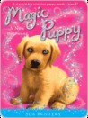 A New Beginning (Magic Puppy, #1)