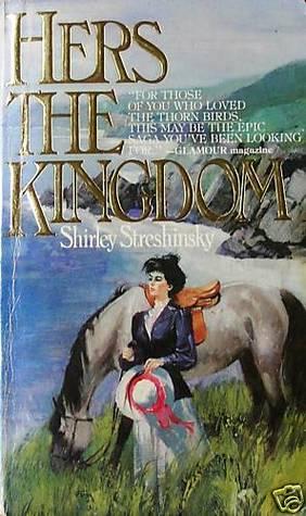hers-the-kingdom