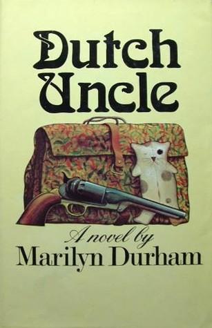 dutch-uncle