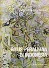 Ritus Peralihan di Indonesia