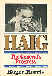 haig-the-general-s-progress