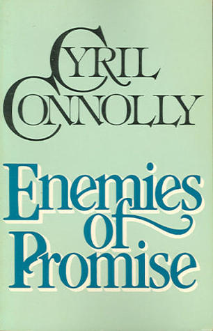 enemies-of-promise