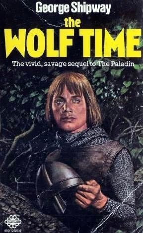 The Wolf Time