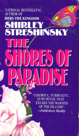 shores-of-paradise