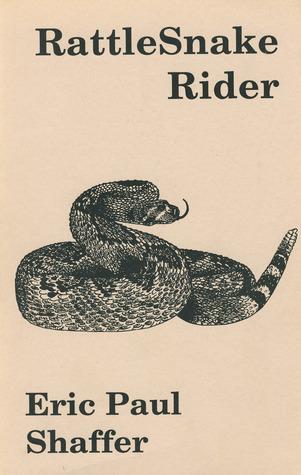 rattlesnake-rider
