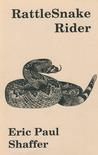 RattleSnake Rider