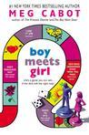 Boy Meets Girl (Boy, #2)