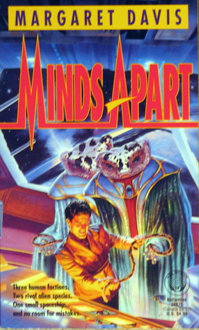 Minds Apart Libro de descarga de iPad
