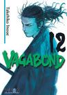 Vagabond  Volume#12 by Takehiko Inoue