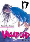 Vagabond #17 by Takehiko Inoue