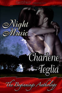 Beginnings: Night Music (Siren's #2)
