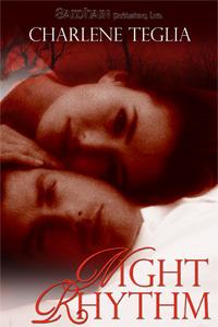 Night Rhythm by Charlene Teglia