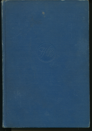 That Lass o' Lowrie's by Frances Hodgson Burnett