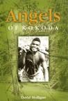Angels of Kokoda