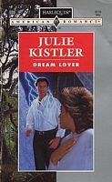 Dream Lover (Harlequin American Romance, #535)