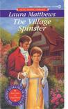 The Village Spinster